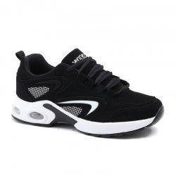 2018 Spring New Women Sneakers Hot Sale -