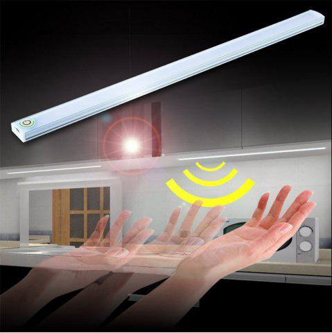 Hot BRELONG 21LED Dimmable Touch sensitive Cabinet light Corridor Lighting