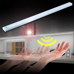 BRELONG 21LED Dimmable Touch sensitive Cabinet light Corridor Lighting -