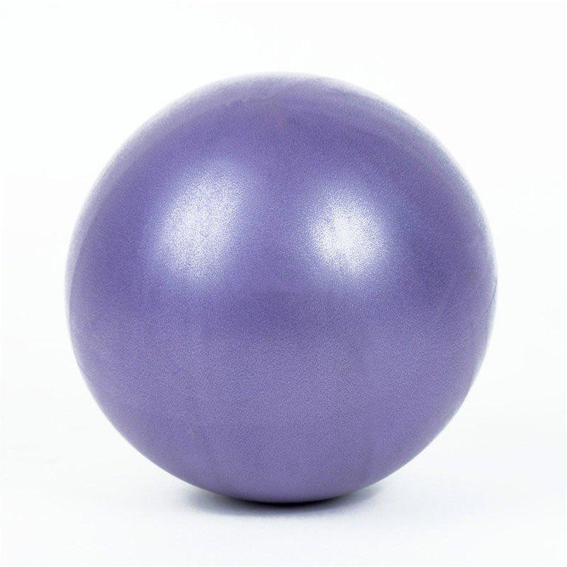 Trendy Pilates Yoga Tube Ball 25cm Balance Fitness Gymnastics Children Pregnant Woman