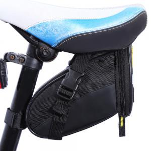 B - SOUL Riding Seat Sacoche de sac à selle -