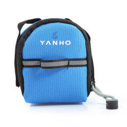 YANHO YA099 Bicycle Saddle Bag -