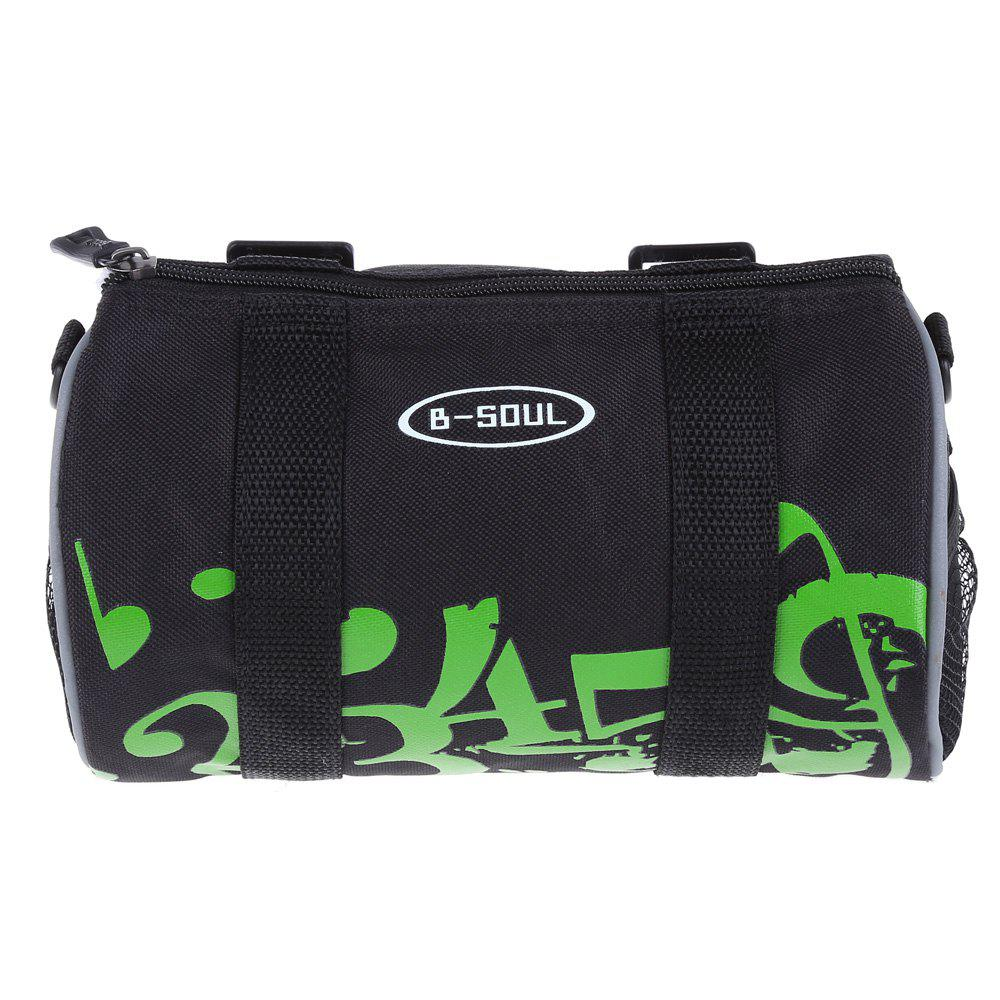 Buy B - SOUL YA168 Bicycle Handlebar Bag