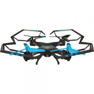Attop A25C RC Drone with Headless Mode / 60 Degree Flip -