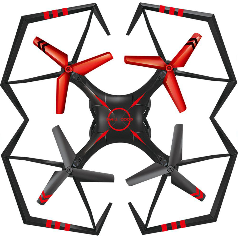 Buy Attop A25C RC Drone with Headless Mode / 60 Degree Flip