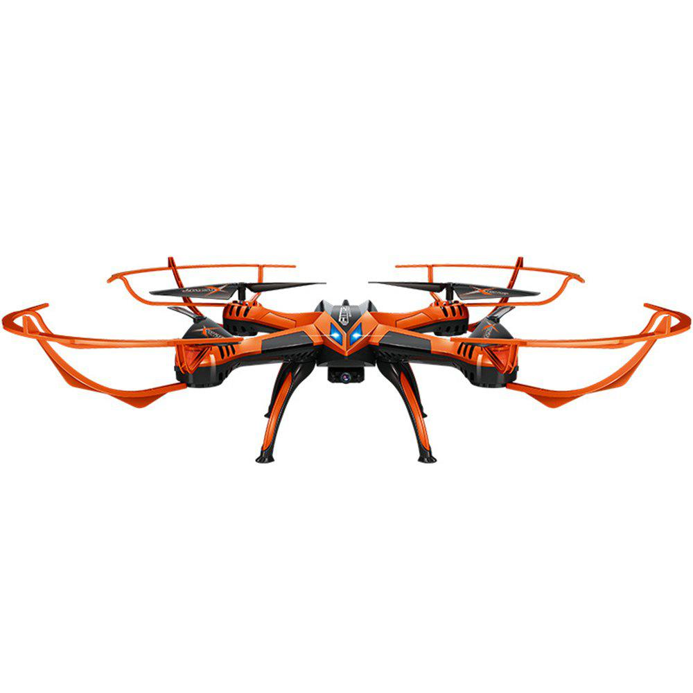 Shops Attop A10C  RC Drone with Headless Mode / 6-axis Gyroscope / 360 Degree Flip