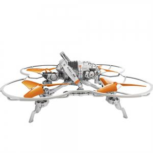 Drone Attop IDR901C RC avec mode Headless -