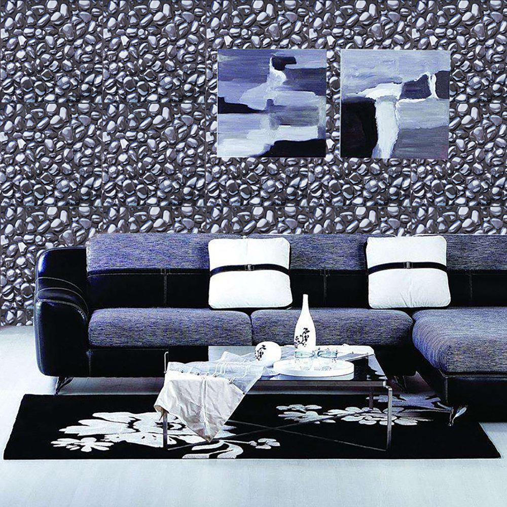 Cheap PVC Marble Wall Decorative Wall Stickers