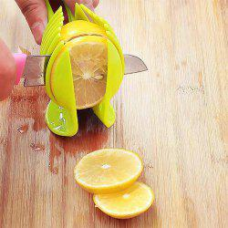 Multi-functional Fruit Round Food Slicer -