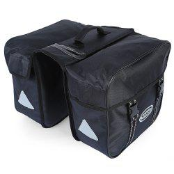 Original Yanho Multipurpose Cycling Panniers -
