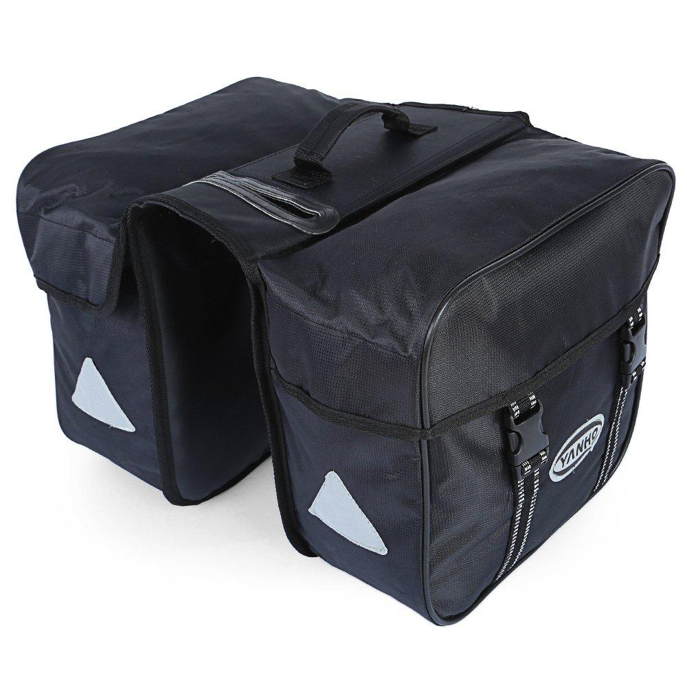 Trendy Original Yanho Multipurpose Cycling Panniers