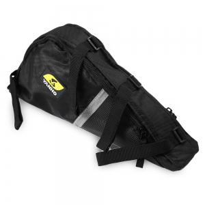Yanho Outdoor Cycling Bag Front Frame Triangle Pouch -