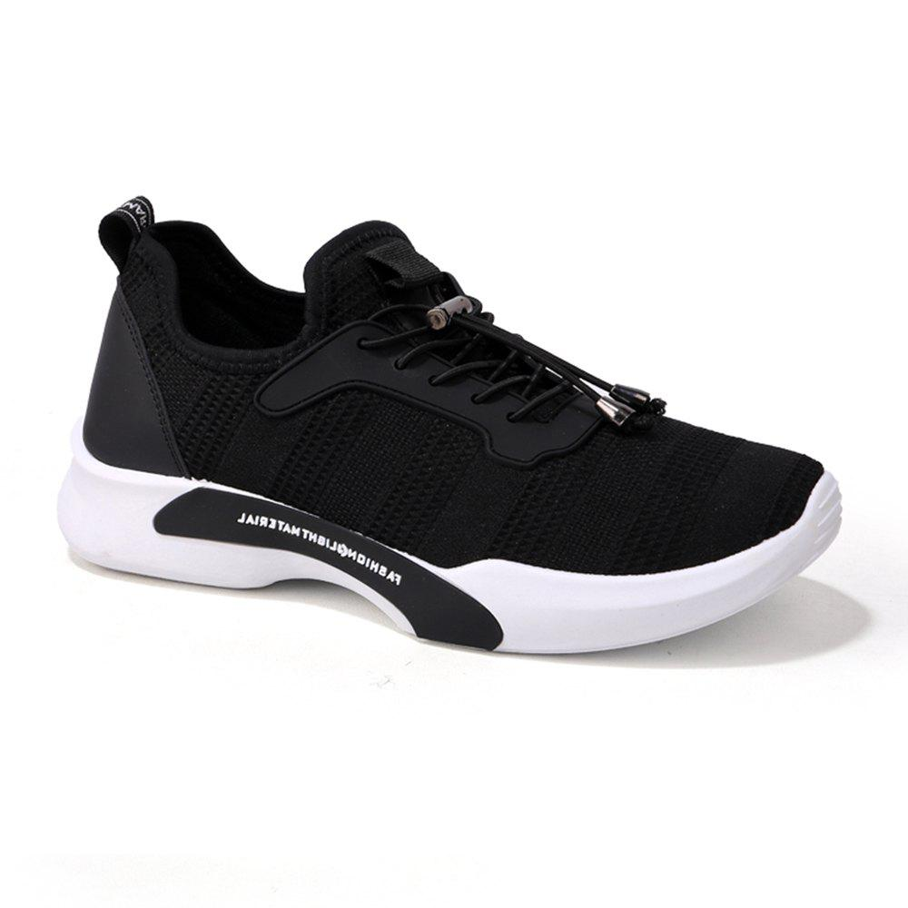 New New Style Breathable Shoes Casual Running Sneakers for Men