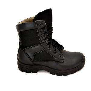 FEIRSH Armed Police Light New 07 Light Combat Boot -