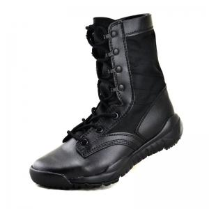 FEIRSH Outdoor Light Combat Boots -