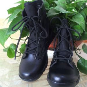 FEIRSH Outdoor Combat Boots -