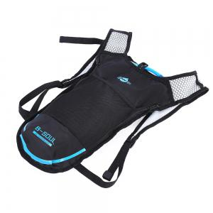 B - SOUL 2L Водяной мешок 5L Hydration Backpack -