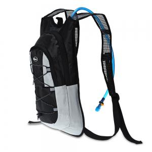CTSmart 10L Cycling Backpack -
