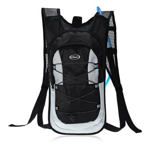 Discount CTSmart 10L Cycling Backpack