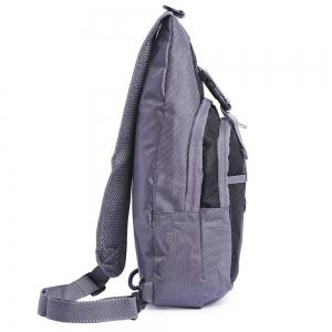 CTSMART Climbing Sling Bag Cycling Equipment -