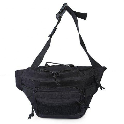 CTSmart Outdoor Camping 2L Sac de taille