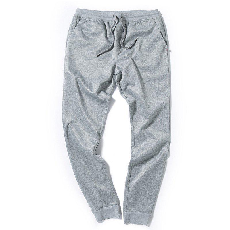 Sale 2018 Men's Spring Fashion Pants