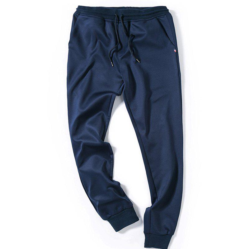 Online 2018 Men's Spring Fashion Pants