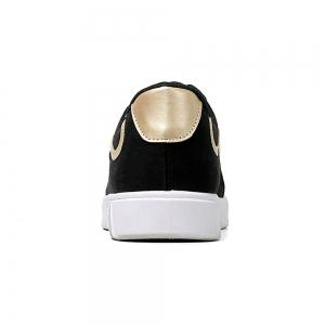 Men Lace Up Breathable Casual Shoes Fashion Sneakers for Students -