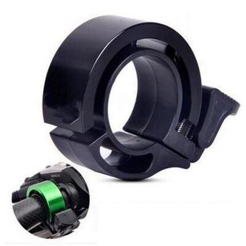 Best Mini Bike Handlebar Bicycle Bell Loud Road Ring Bells Cycling Alarm Horn Sound Accessories