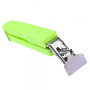 Stainless Steel Anti-hot Bowl Clippers for Container / Barbecue Frame -