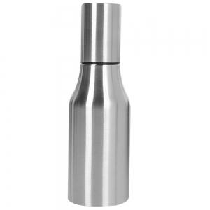 European Dust-proof Pest Control Stainless Steel Oil Pot -