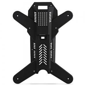Chassis Spare Part for XS809W RC Drone -