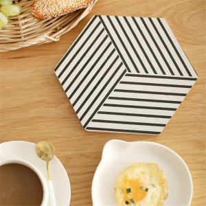 Wood Kitchen Pads Mini Pallet Wine Glass Cup Pad Hot Cold Drink Coasters Mug Table Mats Cooking Aid -