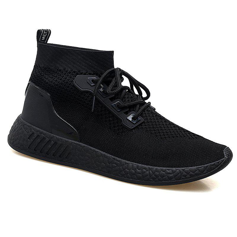 Buy 2018 Summer New Arrival High Vamp Sports Shoes