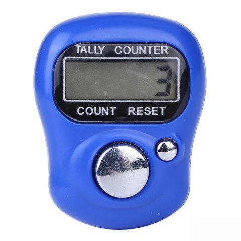 Fancy New Mini Electronic Counter