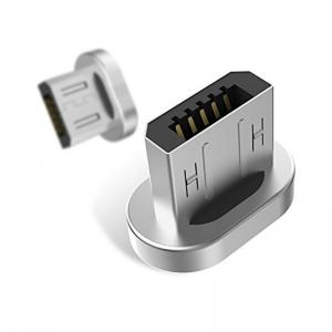 Magnetic Type-C Android Adapter -