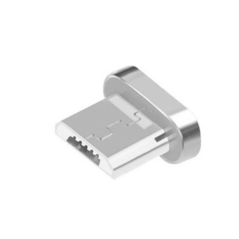 Discount Magnetic Type-C Android Adapter