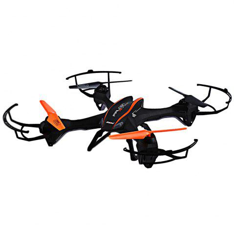 Affordable Udi U818S Quadcopter with 5.0MP Camera RC Drone Remoter Control