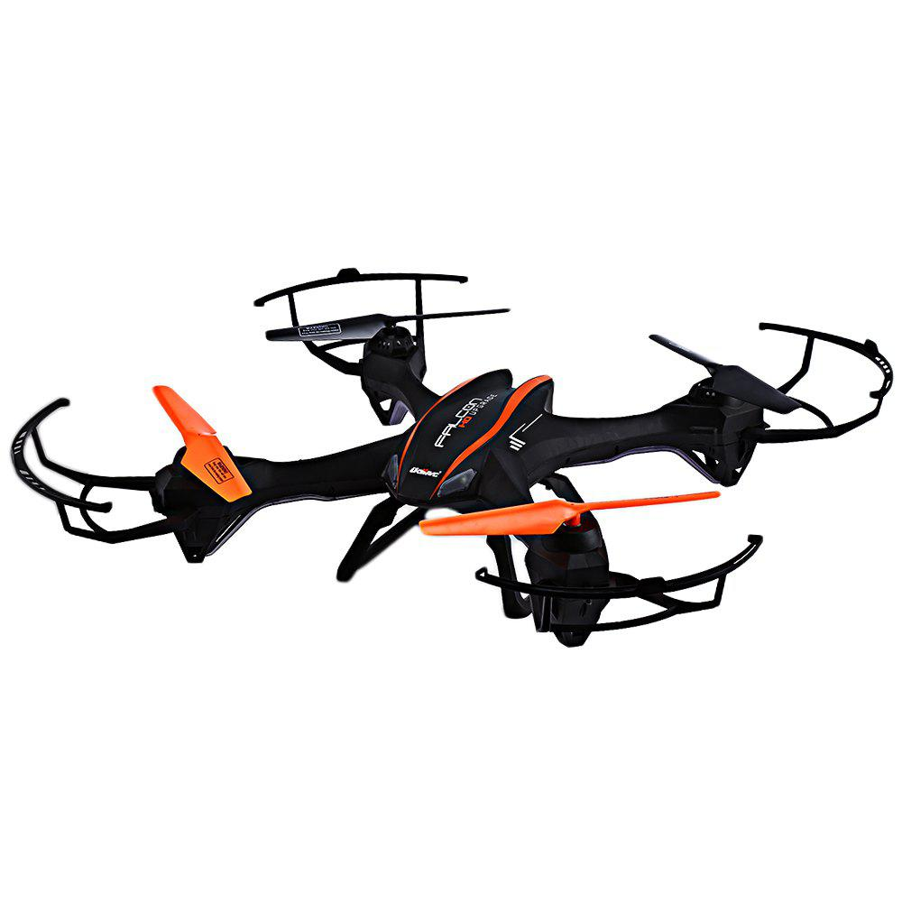 Affordable Udi U818S Quadcopter  RC Drone Remoter Control