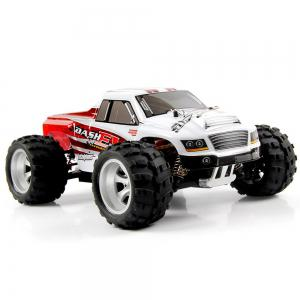 WLtoys A979 2.4G High Speed Remote control Truck Buggy Off-road Car -