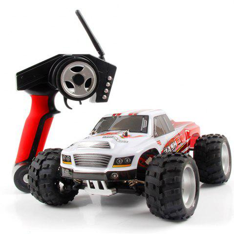 Store WLtoys A979 2.4G High Speed Remote control Truck Buggy Off-road Car