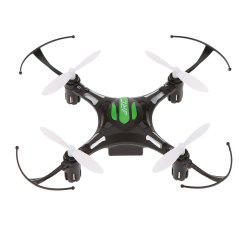JJRC H8 Mini RC Drone Quadcopter RTF One Key Return -