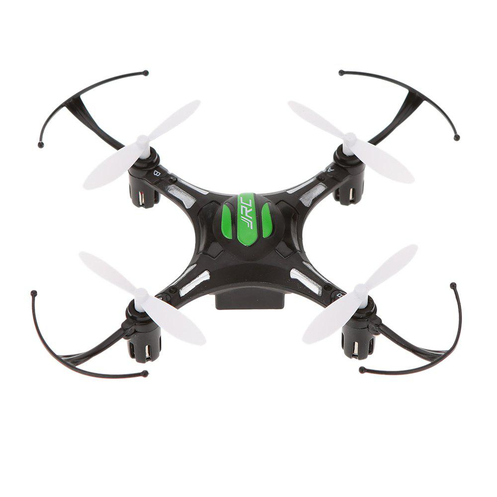 Trendy JJRC H8 Mini RC Drone Quadcopter RTF One Key Return