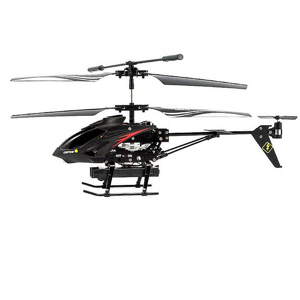 New WLTOYS S977 3.5CH Radio Control Metal Gyro RC Helicopter with Camera