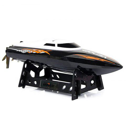 Buy UDI001 RC High Speed Boat One Propeller 2.4GHz 4CH Water Cooling