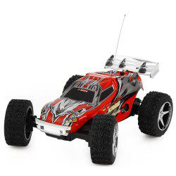 WLTOYS WL2019 High Speed Mini RC Truck  Super Car Toy -