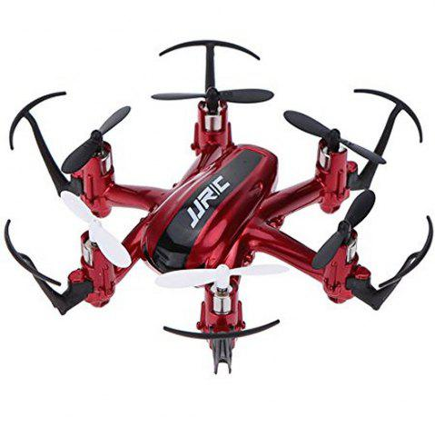 Chic JJRC H20 Mini RC Drone Micro Quadcopters 6-axis Strong Stability