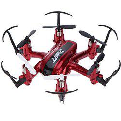 JJRC H20 Mini RC Drone Micro Quadcopters 6-axis Strong Stability -