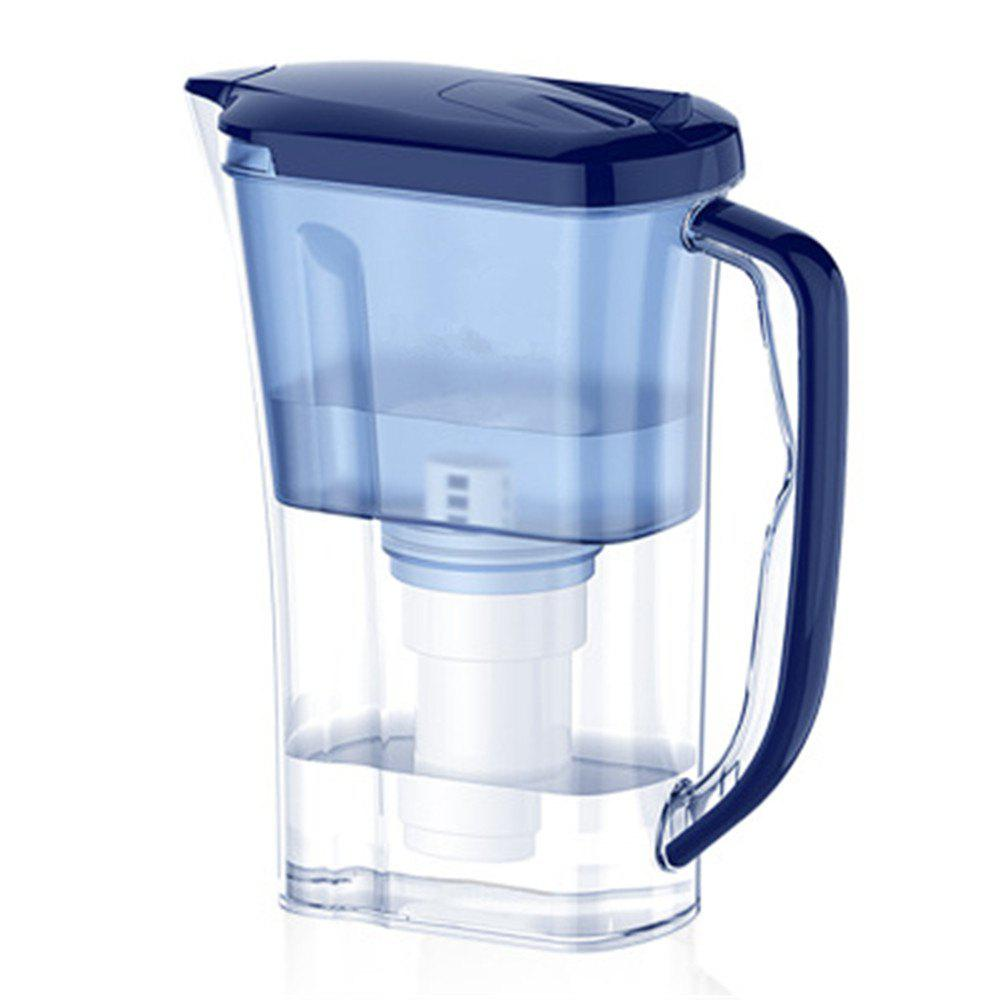 Store Family Tool Large  Everyday Water with Filter