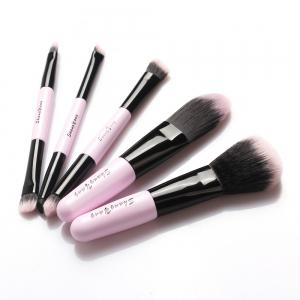 A8 Double Head Brushes 5PCS -